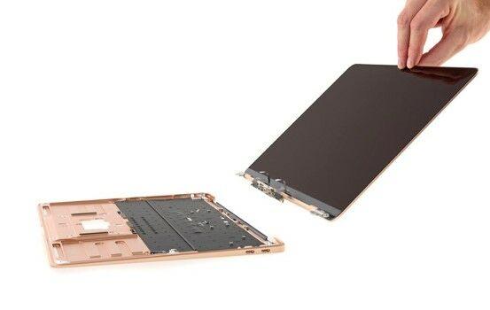 MacBook Air 2020 4 49870
