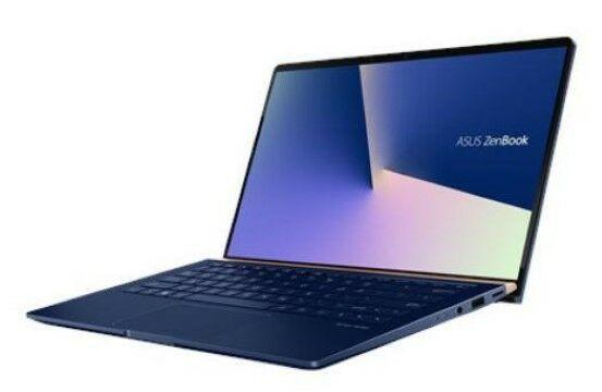 Asus ZenBook UX333FN A7601T 06be4