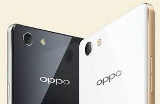 Oppo Neo 7 Bekas Spesifikasi 8f032
