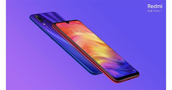 Penguasa Pasar Smartphone Xiaomi 5b6a5
