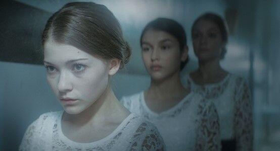 Download Film Level 16 2019 Sub Indo F4cf0