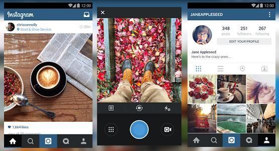 Aplikasi Edit Foto Kekinian 5