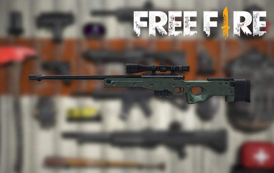 Looting Terbaik Free Fire Awm F1aa7