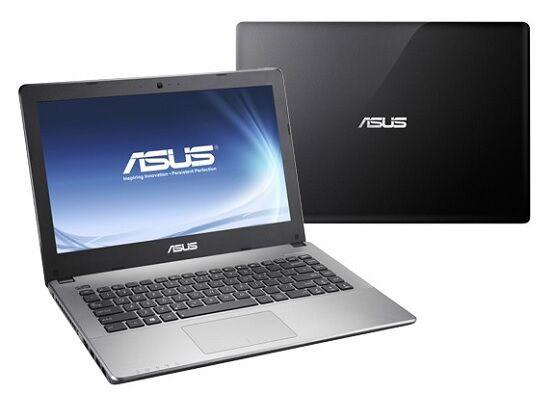 Laptop Gaming Harga 8 Juta 4