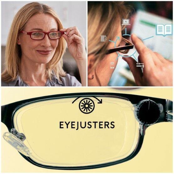 Smart Glasses D8b8b