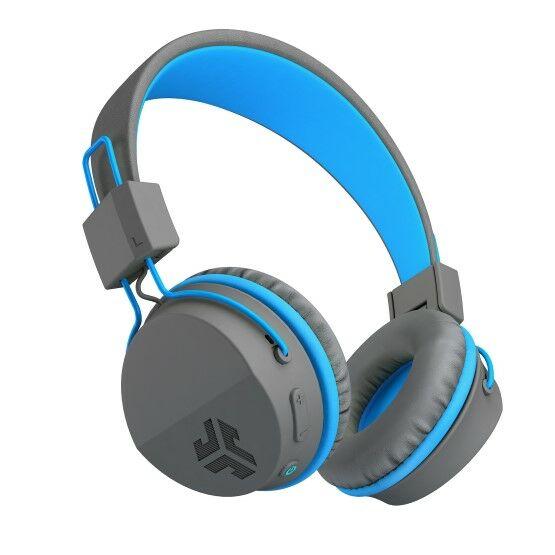 Headset Bluetooth Terbaik Tahun 2018