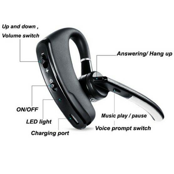 Headset Bluetooth Terbaik 12 037a2