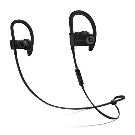 Earphone Wireless Terbaik 1 Powerbeats3 Wireless Earphones 3adc0