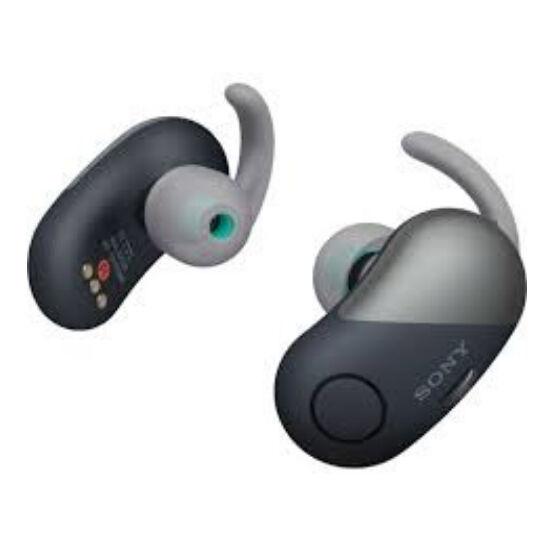 Earphone Wireless Terbaik 3 Sony WF SP700N Wireless 88ed6