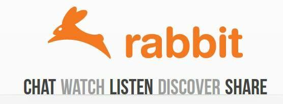 Rabbit Video Chat