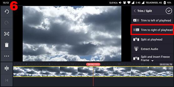 Cara Edit Foto Bergerak 9 A51ca