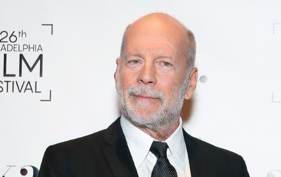 Bruce Willis 63725