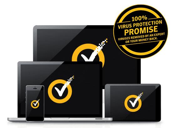 Antivirus Aman Terbaru 2016