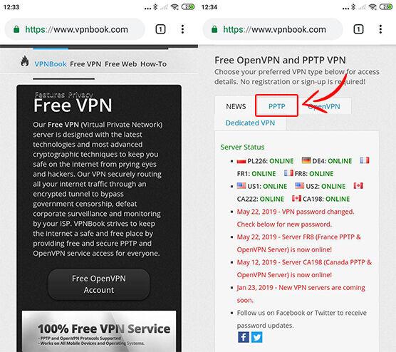 cara menggunakan vpn tanpa aplikasi 01