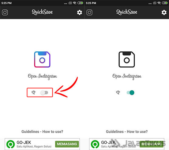 Cara Download Video Instagram Android 01 6c53d