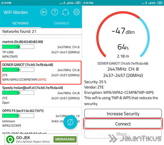 Cara Membobol Wifi Dengan Hp 02 5eabc
