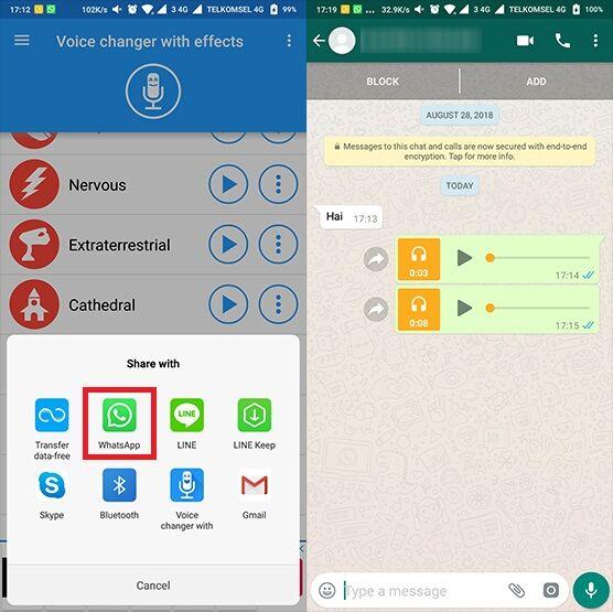 cara-kirim-voice-note-unik-whatsapp-3
