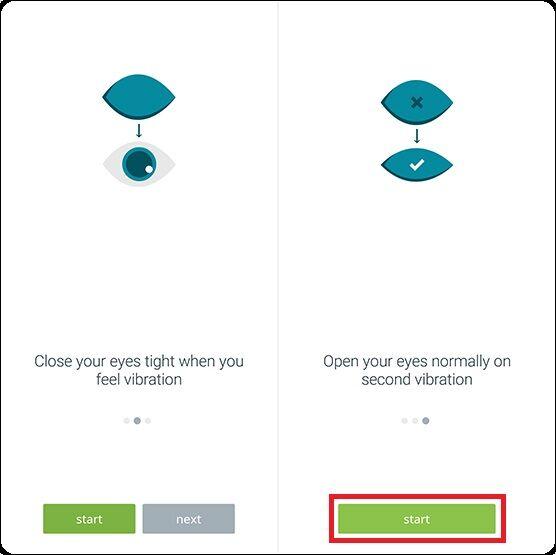 Mata Sehat Pakai Hp Android 5 35315