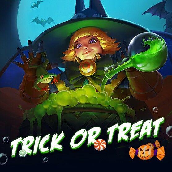 Bocoran Halloween Mobile Legends 2