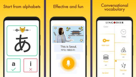 Aplikasi Belajar Bahasa Korea 4 2ccc6