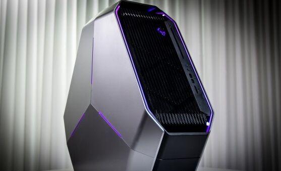 Desain Casing PC Paling Unik 2 4d553