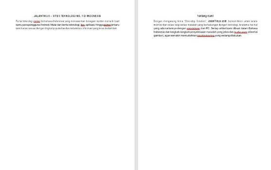 Cara Menggabungkan File Word Menjadi Satu Online 23c77