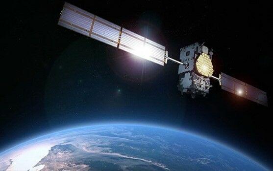 Cara Setting Satelit Palapa D 6524a