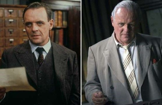 Anthony Hopkins 86406