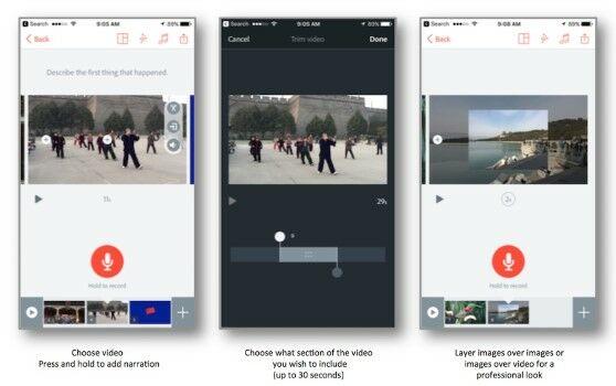 Aplikasi Story Instagram Terbaru Ca314