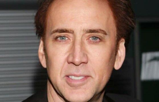 Nicolas Cage 57d64