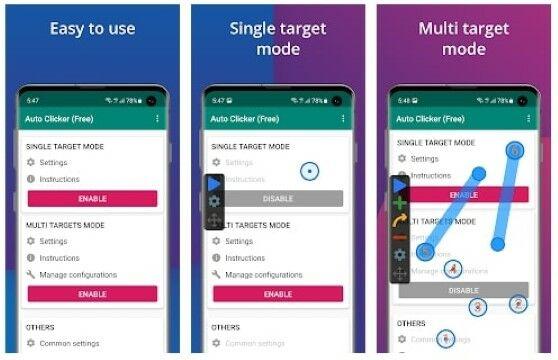Download Auto Clicker Higgs Domino Android C24e4