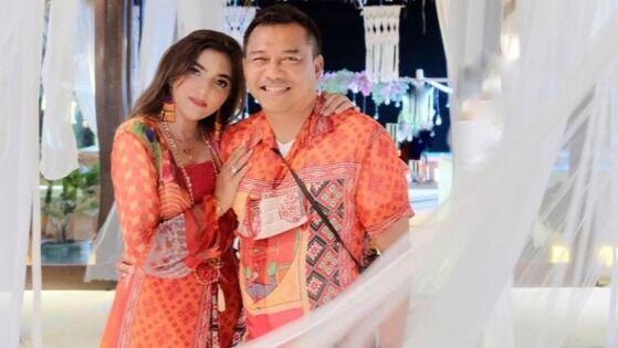 Ashanty Dan Anang Hermansyah 579cd