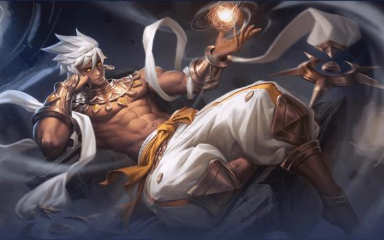 Hero Yang Akan Datang Mobile Legends 4 62651