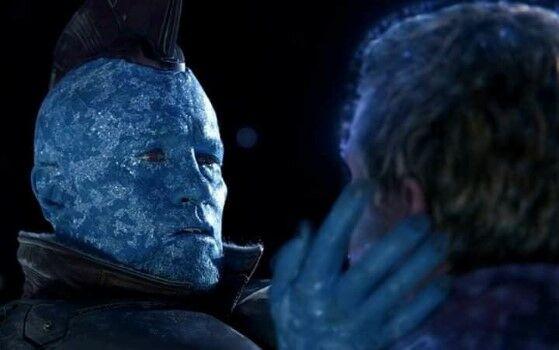 Kematian Superhero Paling Tragis Yondu 56342
