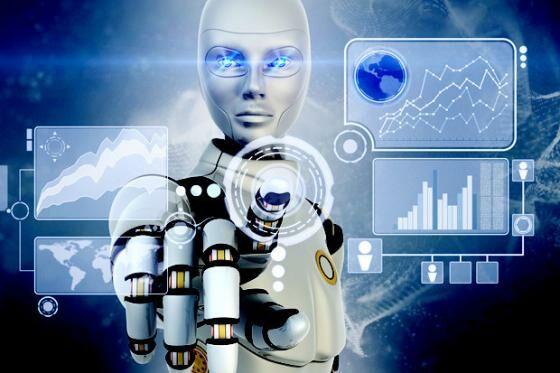 teknologi-menjadi-tren-2017-1