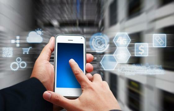 teknologi-menjadi-tren-2017-2