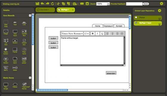 software-terbaik-untuk-web-design-pidoco