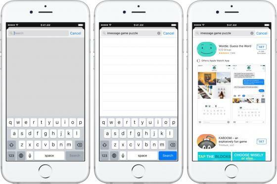 7 Masalah IPhone Dengan IOS 10 Dan Cara Mengatasinya