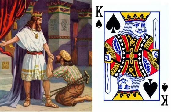 sosok-sebenarnya-king-di-kartu-remi-1