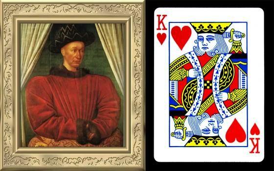 sosok-sebenarnya-king-di-kartu-remi-3