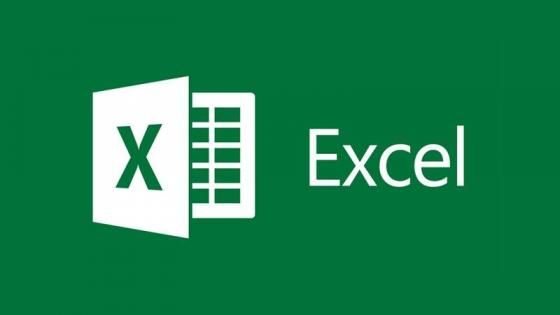 Rumus-Excel-Sederhana