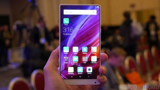 Xiaomi-Mi-Mix-white