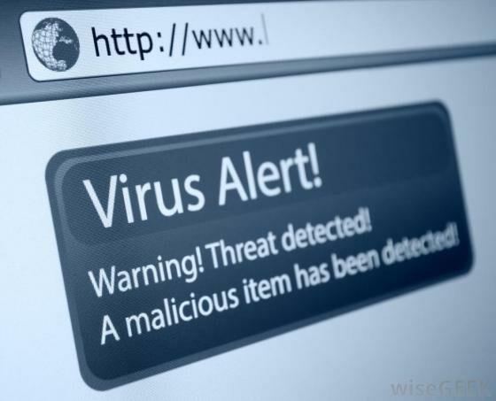 virus-komputer-paling-umum-3