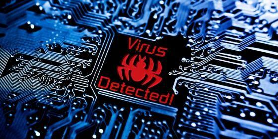 virus-komputer-paling-umum-6