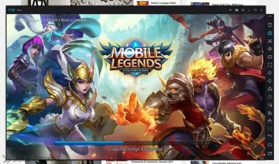 cara-main-mobile-legends-di-pc-laptop-komputer-2