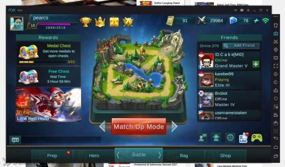 cara-main-mobile-legends-di-pc-laptop-komputer-3