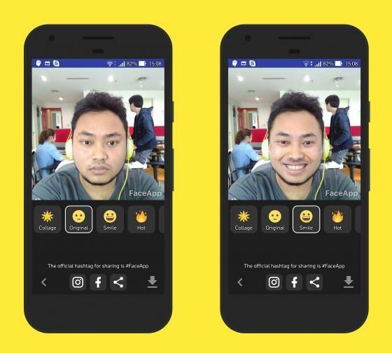 aplikasi-mengubah-wajah-jadi-tua-faceapp