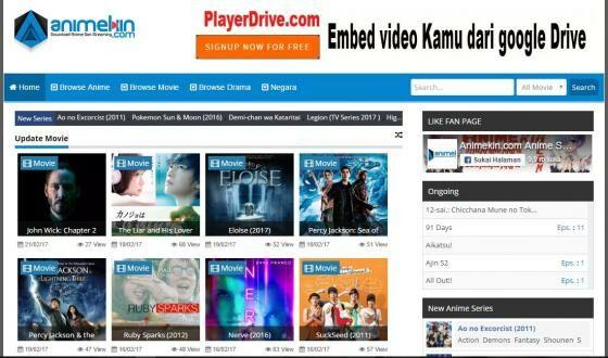 situs-nonton-anime-subtitle-indonesia-online-10