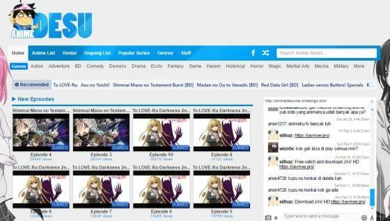 situs-nonton-anime-subtitle-indonesia-online-3
