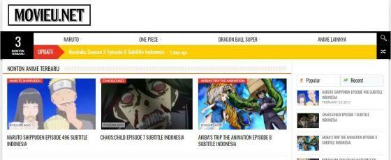 situs-nonton-anime-subtitle-indonesia-online-6